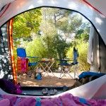 camping_08.jpg