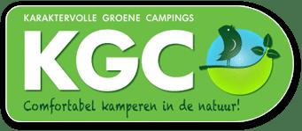 KGC-campsite - Camping Netherlands