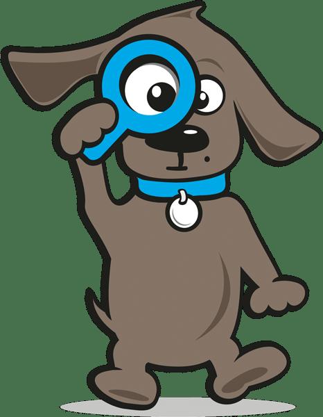 Hunde OP Versicherung | Tinki